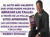 VISITA EL GRUPO DE FACEBOOK SOLO MOTIVACION PARA MULTINIVEL