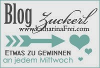http://katharina1704.blogspot.ch/2013/12/weekly-blog-zuckerl-0412.html