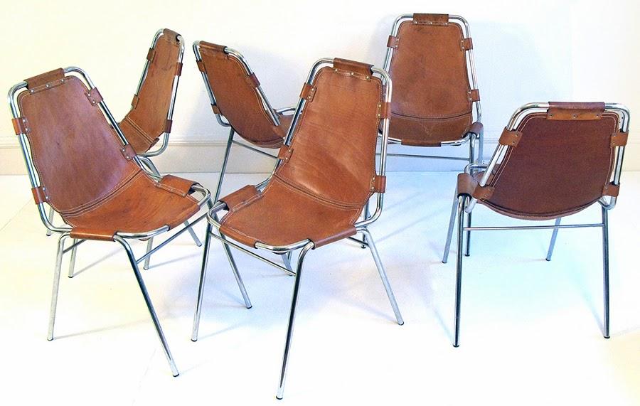littlegrigri le blog. Black Bedroom Furniture Sets. Home Design Ideas
