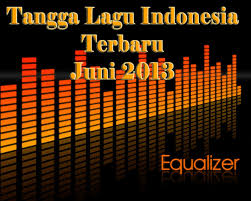 Download Lagu Indonesia Terbaru 2013