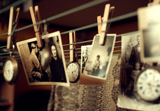 Le mie Fotografie