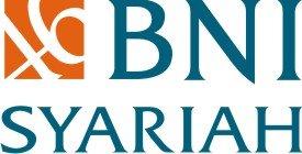 Lowongan Kerja Terbaru Bank BNI Syariah Untuk Lulusan D3 dan S1 Semua Jurusan Penempatan di Seluruh Wilayah Indonesia Desember 2012