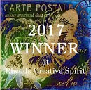 Rhedd´s Creative Spirit