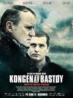 Ver online:La isla de los olvidados (Kongen av Bastøy / King of Devil's Island) 2010