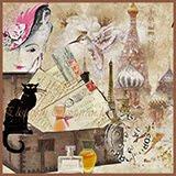 Perfume Bighouse