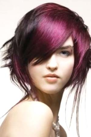 Hair Color Ideas  Brunettes on Hair Color Ideas 2012 2013   Fashion Trends 2012 To 2013