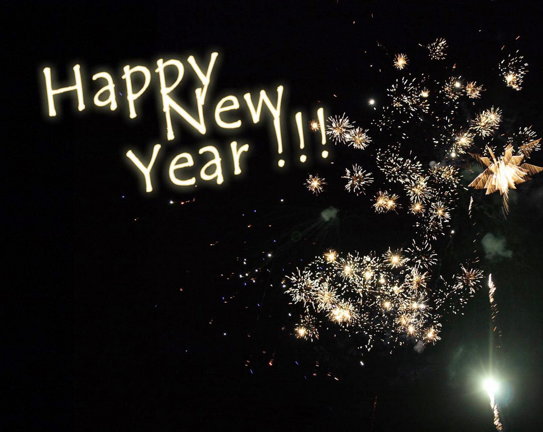 HD} Happy New Year 2016 Images Wallpapers Pictures HD Free Download ...