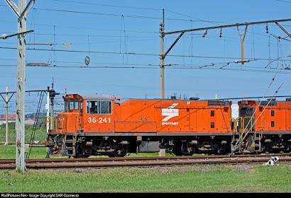 RailPictures.Net (515)