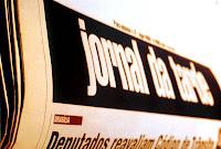 jornal-da-tarde-newspaper-small-42279.jpg (600×406)
