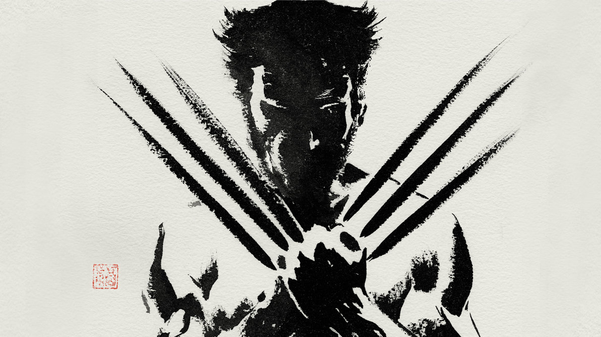 Classicforever the wolverine 2013 yes i went to see another big the wolverine 2013 yes i went to see another big budget action movie but hugh jackman okay voltagebd Images