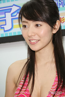 谷桃子の画像 p1_28