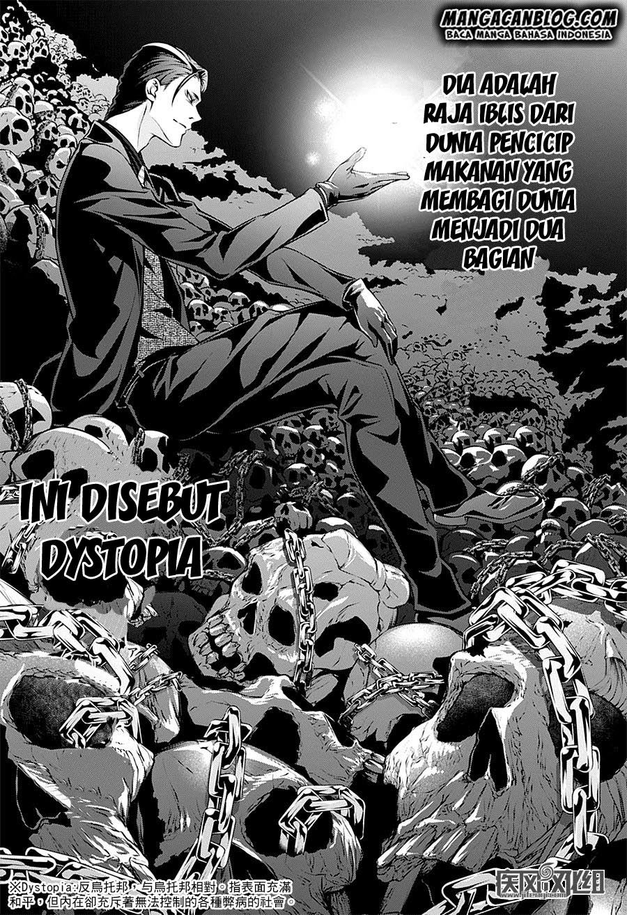 Dilarang COPAS - situs resmi www.mangacanblog.com - Komik shokugeki no soma 139 - runtuhnya akademi 140 Indonesia shokugeki no soma 139 - runtuhnya akademi Terbaru 16 Baca Manga Komik Indonesia Mangacan