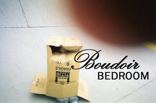 lo s mills boudoir bedroom