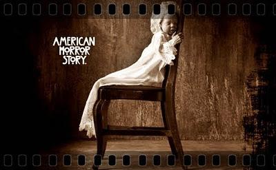 american horror watch online