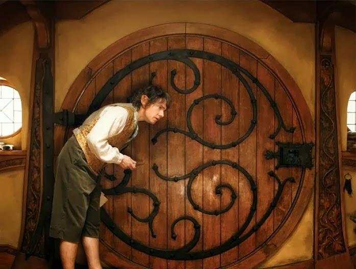 http://www.herr-der-ringe-film.de/v3/media/galerie/hobbit001/hobbit_11/bilbo-tuer1.jpg