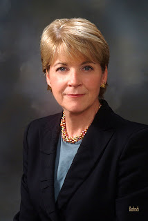 Martha Coakley