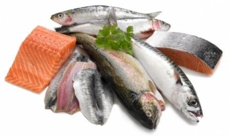 7 Tips Diet Sehat Sederhana Untuk Anda