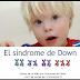 P-82 El síndrome de Down es un desorden genético que ocurre en algunas personas debido a ...