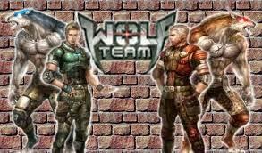 images Wolfteam istedigin Odayı Alma Hilesi Sadece Taktik
