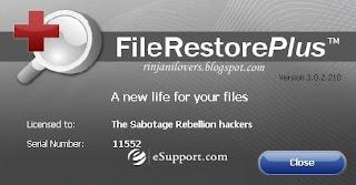 FileRestorePlus.3.0.2.210, FileRestorePlus, FileRestorePluskeygen, FileRestorePlus full version