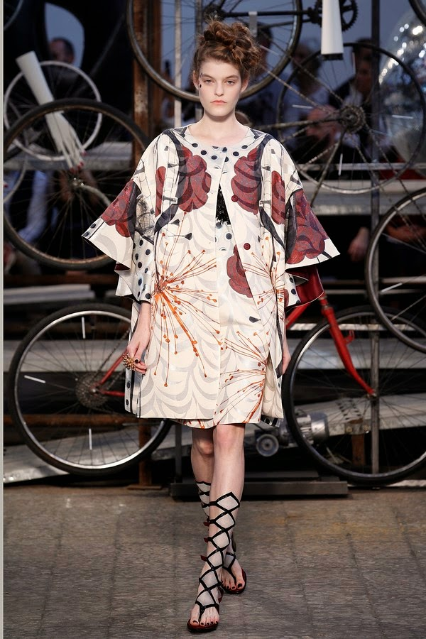 Antonio Marras spring summer 2015, Antonio Marras ss15, Antonio Marras, Antonio Marras ss15 mfw, Antonio Marras mfw, mfw, mfwss15, mfw2014, fashion week, milan fashion week, milano fashion week, du dessin aux podiums, dudessinauxpodiums, vintage look, dress to impress, dress for less, boho, unique vintage, alloy clothing, venus clothing, la moda, spring trends, tendance, tendance de mode, blog de mode, fashion blog,  blog mode, mode paris, paris mode, fashion news, designer, fashion designer, moda in pelle, ross dress for less, fashion magazines, fashion blogs, mode a toi, revista de moda, vintage, vintage definition, vintage retro, top fashion, suits online, blog de moda, blog moda, ropa, asos dresses, blogs de moda, dresses, tunique femme,  vetements femmes, fashion tops, womens fashions, vetement tendance, fashion dresses, ladies clothes, robes de soiree, robe bustier, robe sexy, sexy dress