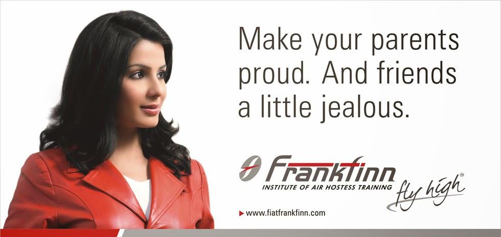 Jobs in Dehradun for Female