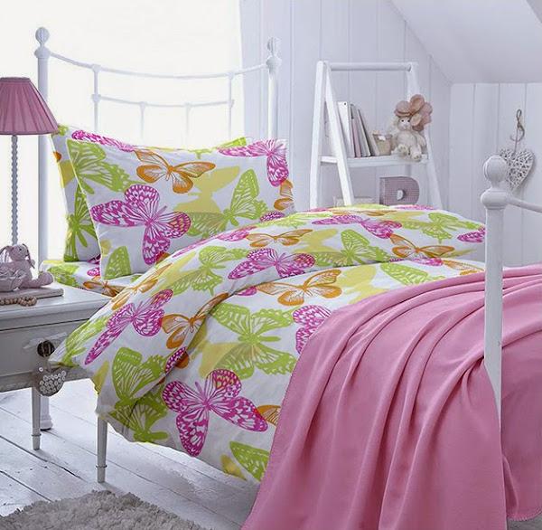 Habitaciones decorar tu casa es for Habitaciones infantiles pequenas
