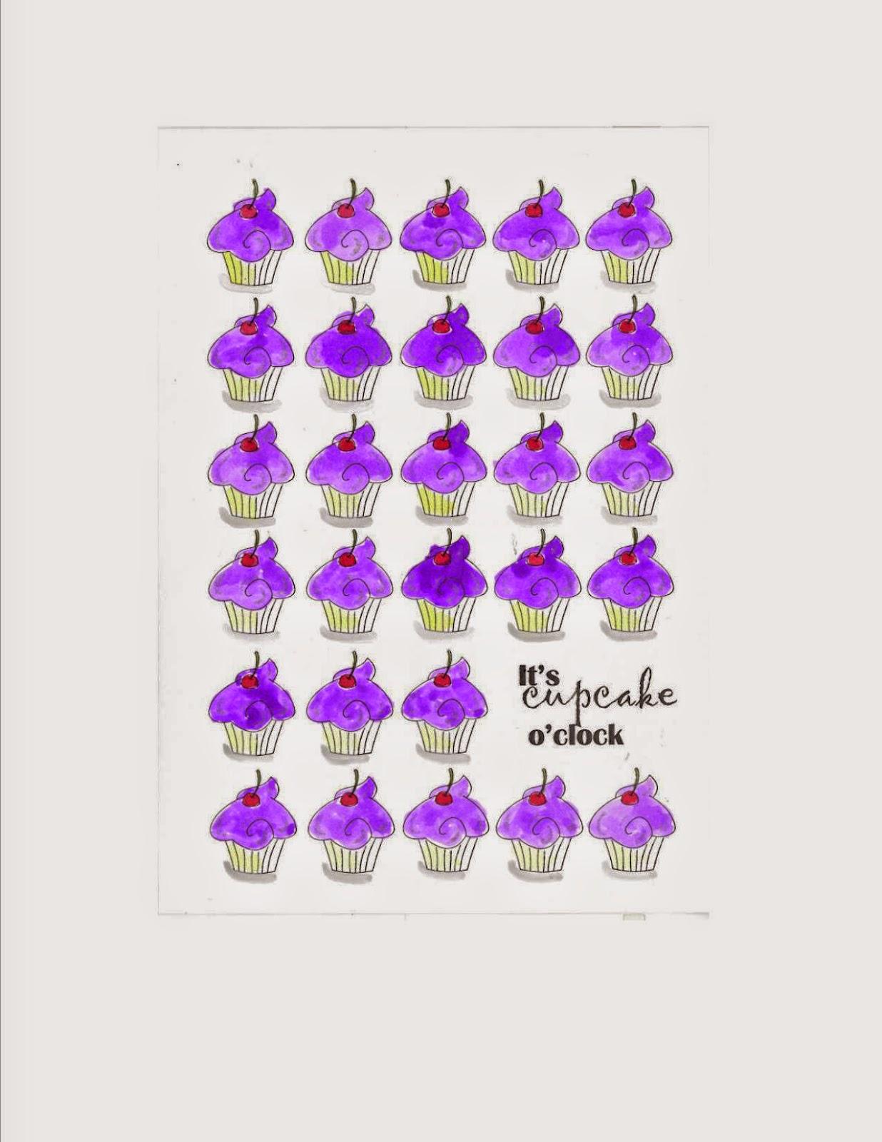 http://1.bp.blogspot.com/-d7DiCLoJt4k/U5OeYp2l_6I/AAAAAAAAJsw/CPZZMVHXpHk/s1600/freebie+friday+cupcake.jpg