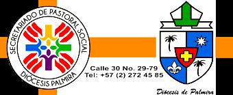 Pastoral Social Palmira
