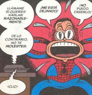 quien+se+atreve+a+dar+calabazas+a+spiderman.jpg