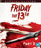 Friday the 13th Part 2 1981 In Hindi hollywood                 hindi dubbed movie Buy, Download trailer                 Hollywoodhindimovie.blogspot.com