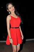 Tanya Sharma glam pics-thumbnail-2