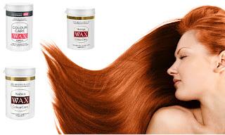 Konkurs Przygotuj swoje włosy na wiosnę z kosmetykami  Laboratorium Pilomax