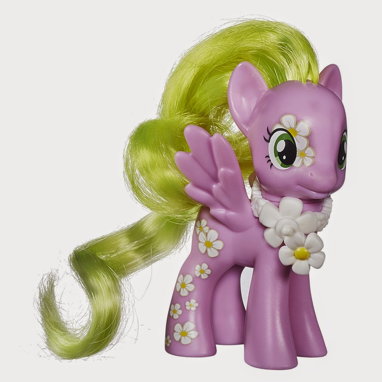 Images found of Flower Wishes Cutie Mark Magic BrushableFlower Wishes Mlp