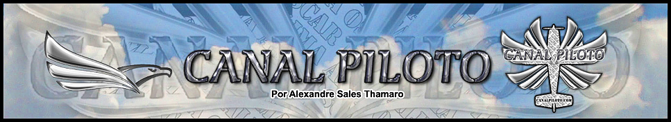 http://www.canalpiloto.com/