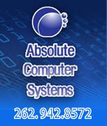 Absolute Computer Systems
