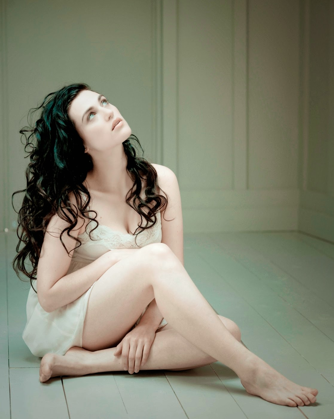 Katie McGrath nue have hit