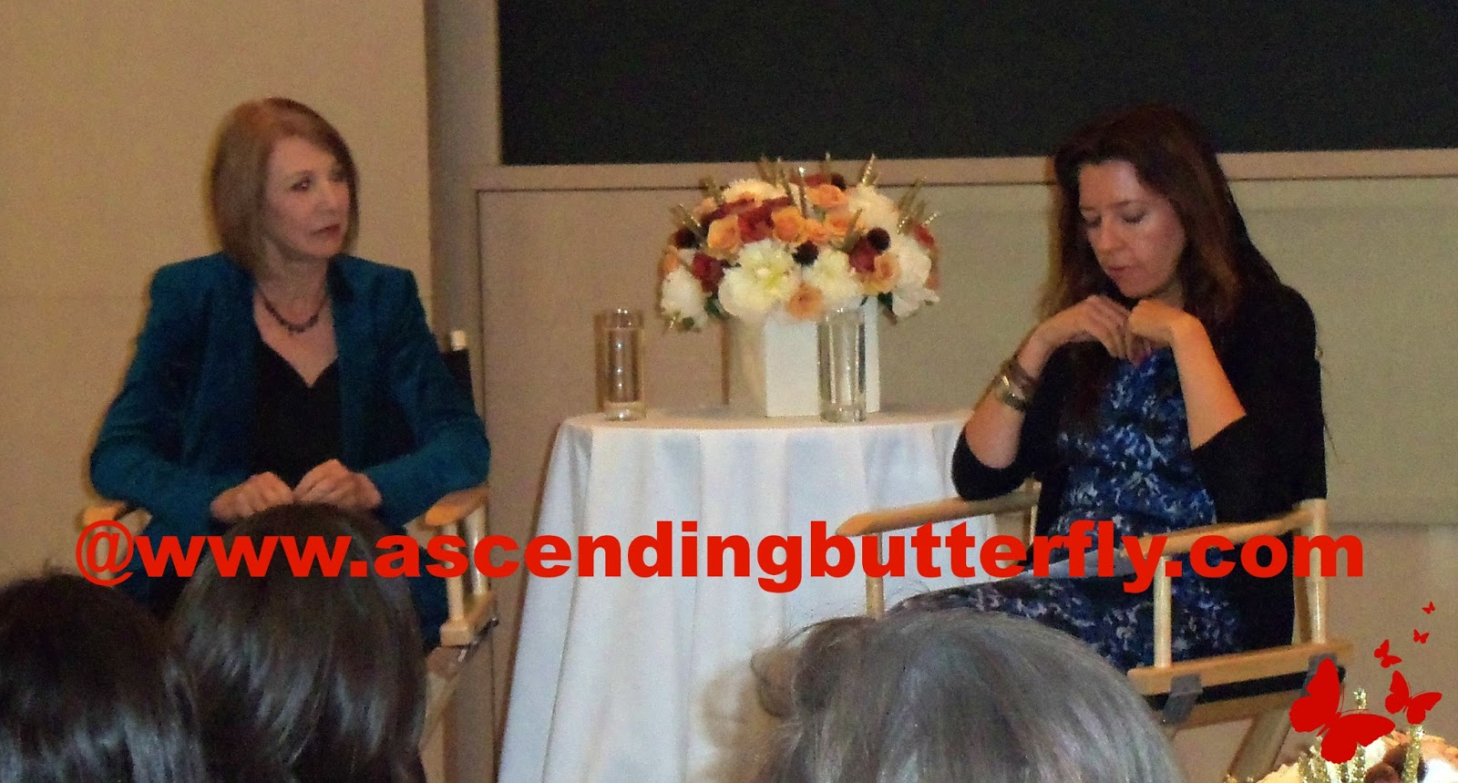 http://1.bp.blogspot.com/-d7Lp3-_DaCo/UO-QYkyOFvI/AAAAAAAAHFE/9j1RW3D8EGg/s1600/Jane+Iredale+Lucky+Magazine+Bloggers+Luncheon+AB03+WATERMARKED.jpg