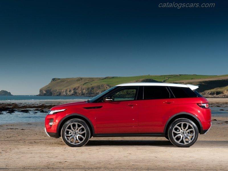 صور سيارة لاند روفر رينج روفر ايفوك 2014 - اجمل خلفيات صور عربية لاند روفر رينج روفر ايفوك 2014 - Land Rover Range Rover Evoque Photos Land-Rover-Range-Rover-Evoque-2012-17.jpg