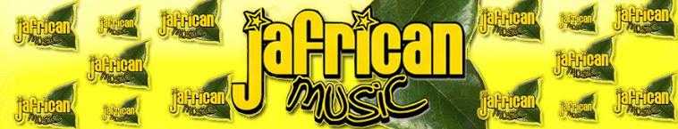 Jafrican Music