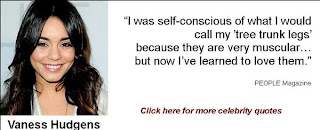 Bullying Self Esteem Quotes From Celebrities ~ The Anti ...