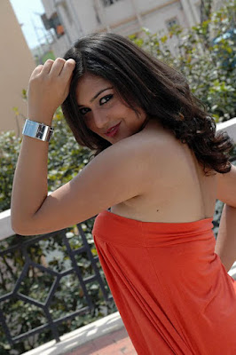 kannada hot actress gallery