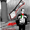 """""""LA REVOLUCIÓN PALESTINA"""""""