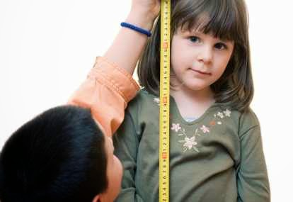 Cara Menghitung Berat Badan Ideal Wanita, Pria dan Anak