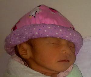 my beloved little princess