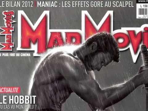 mad movies 259