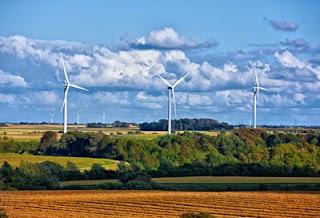 Emmagatzematge d'Energia