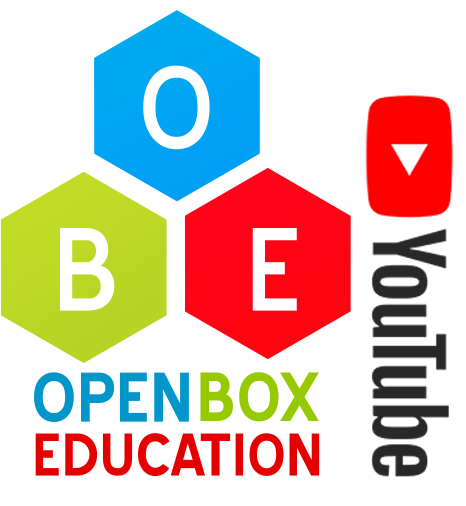 OPEN BOX Education