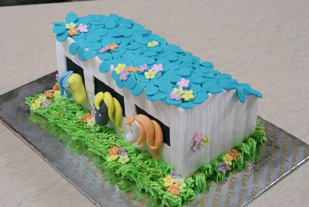Pin Gambar Kue Tar t...