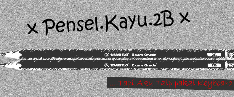 Pensel.Kayu.2B